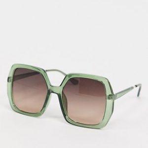 Solbrille K