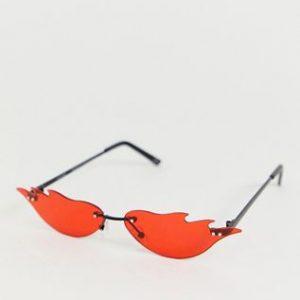 Solbrille L