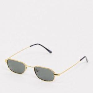 Solbrille B