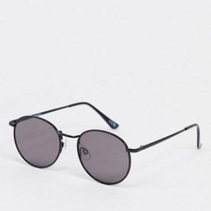 Solbrille C