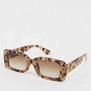Solbrille D