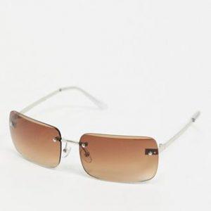 Solbrille G