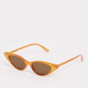 Solbrille H