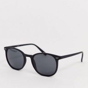 Solbrille I